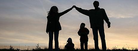 smz oberwallis, sozialmedizinisches zentrum oberwallis, family coaching und beratung, familienberatung, beratung, erziehung, pubertät, stress, schule, mobbing, scheidung, trennung, einzelcoaching, familiencoaching, einzelberatung, gealtfreie kommunikation, elternführung, patchwork familien, trotz, grenzen setzen