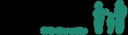 logo sozialpädagogische familienbegleitung oberwallis
