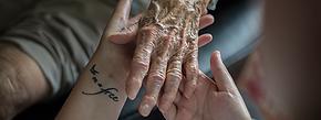 smz oberwallis, sozialmedizinisches zentrum oberwallis, beratung, betreuung, behandlung, spitex, krankenpflege, oberwallis, spital externe hilfe, unheilbare krankheit, lebensbedrohliche krankheit, chronische krankheit, behinderung, altersgebrechen, symptomlinderung, lebensqualität, sterbebegleitung