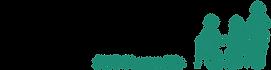 logo berufsbeistandschaft oberwallis