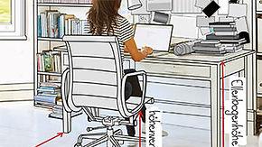 Teaser-Home-office.jpg