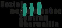 logo, smz oberwallis, sozialmedizinisches zentrum oberwallis, spitex, spitex oberwallis