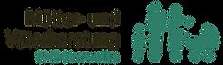 logo, mütter- und väterberatung, oberwallis