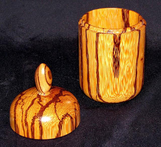 marblewood box_5515826550_m.jpg