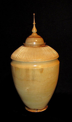 camphor urn w carved top & finial_5515264549_m.jpg