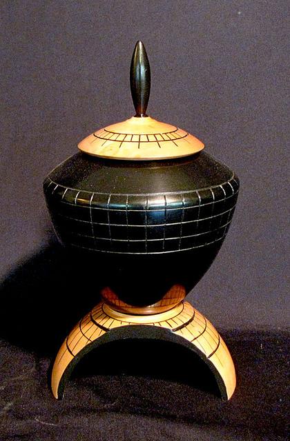 spider bowl_5515830286_m.jpg