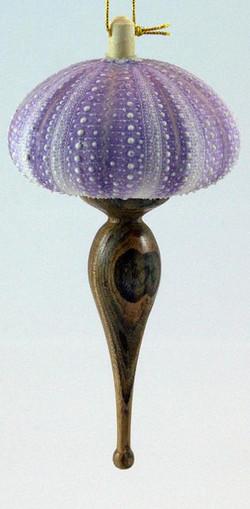 purple urchin ornament_6100529669_m.jpg