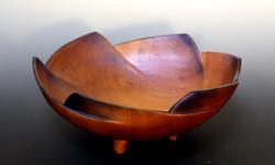 Flower bowl #2