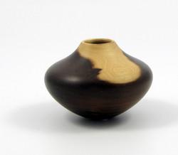 acoma vase form