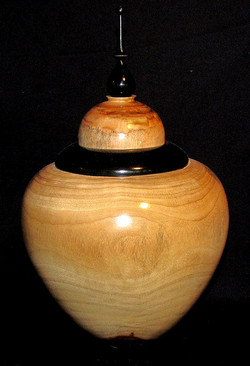 camphor urn with ebonized collar and finial_5515264799_m.jpg