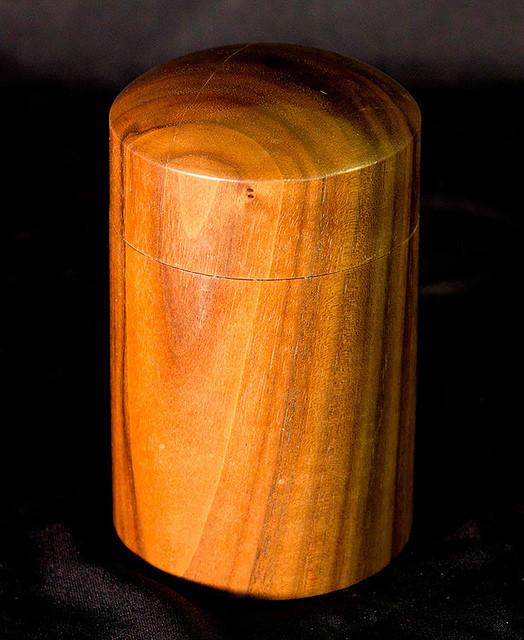small walnut box_5781816879_m.jpg