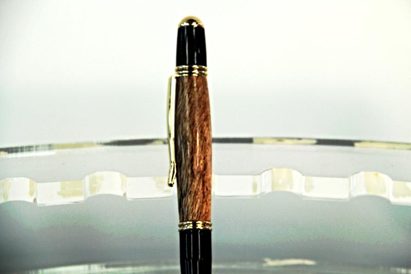 Oak Pen
