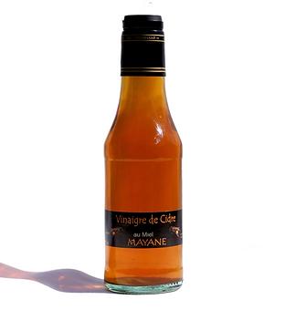 vinaigre cidre mayane.png