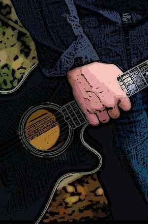 warrens hand and guitar_Cartoonizer_2.jp