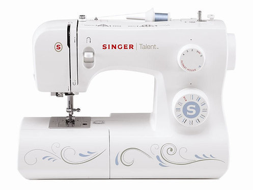 3323S Talent™ Sewing Machine