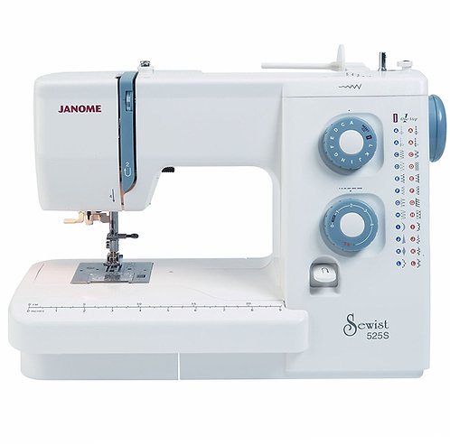 Sewist 525S Sewing Machine