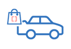icons-curb-car.png