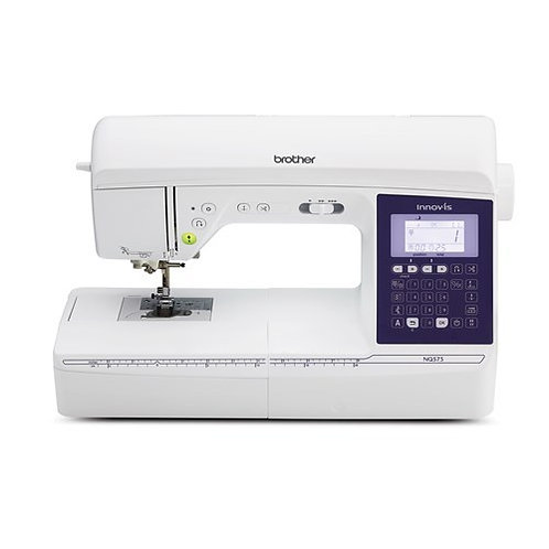 NQ575 Trend Setter 2 Sewing Machine