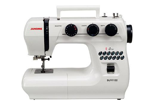 SUV 1122 Heavy Duty Sewing Machine