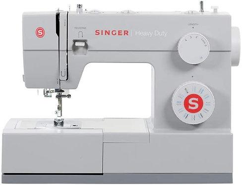Heavy Duty 4423 Sewing Machine