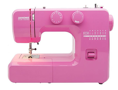 311 Pink Sorbet