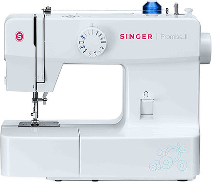 Promise™ II 1512 Sewing Machine