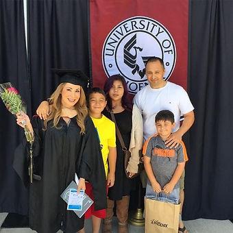 MBA Graduation.jpg