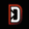 logo dnk fond noir.png