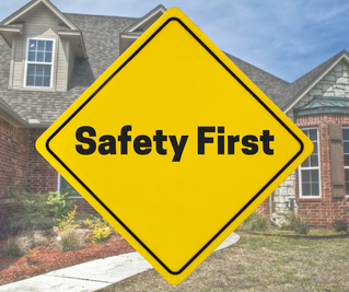 Safety and Risk Reduction: A 2 CE Credit Course