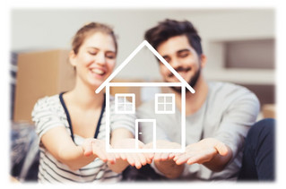 A Unique Way to Save for Your First Home: The First-Time Homebuyers Savings Account