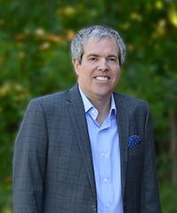 Meet Bobby Winterfield - Mortgage Loan Officer