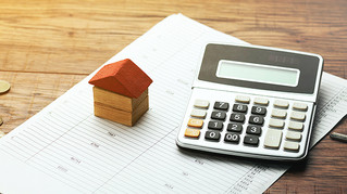 Home Borrowing Costs to Remain Low?