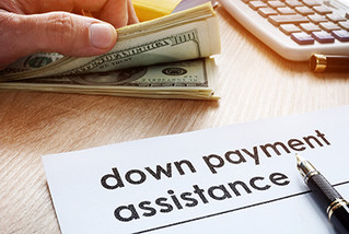How to Buy a House If You Don't Have a Down Payment
