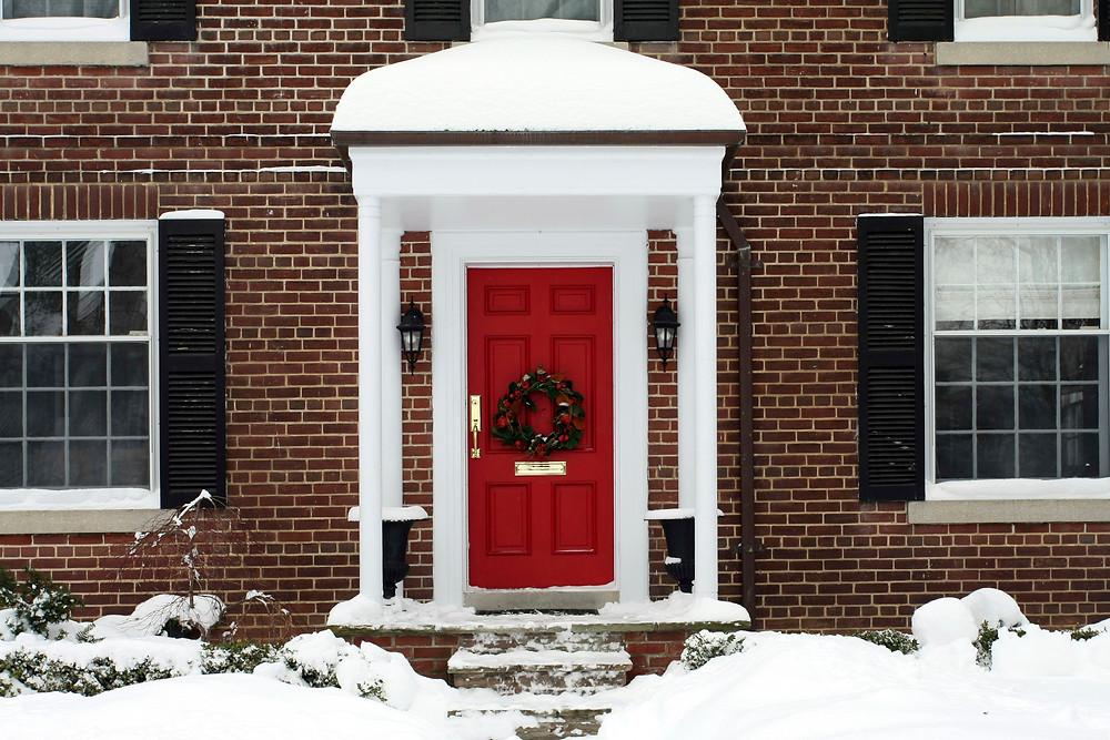 reduced size holiday door.jpg