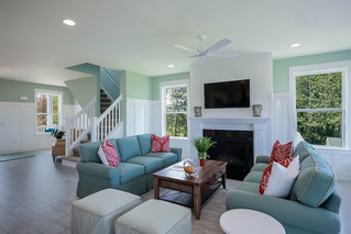 Smart Home Projects Help Sell Your Home Quickly