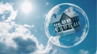 Is Denver in a Housing Bubble?