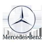 mercedes2.png