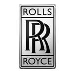 rollsroyce2.png
