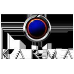 karma2.png