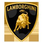 lamborghini2.png
