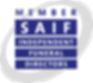 SAIF logo clear.png