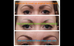 Fixing Bad Permanent Makeup