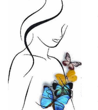 3D Areolas (per breast)