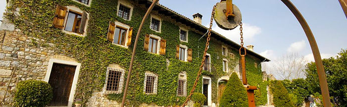 02 La Brunelde - TLS Reisekultur.jpg