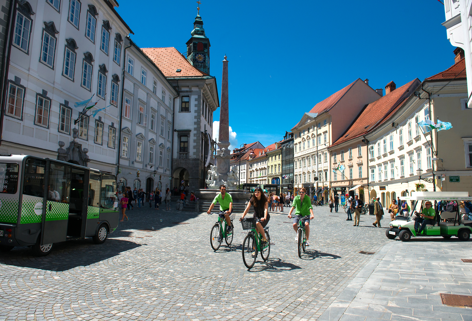 F000152-slovenia_green_ljubljana_dsc_865