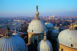33 Basilica S Giustina