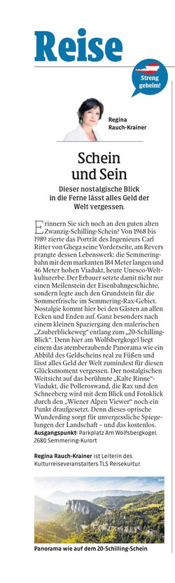 2020-06-20 Zwanzig-Schilling-Blick Stren