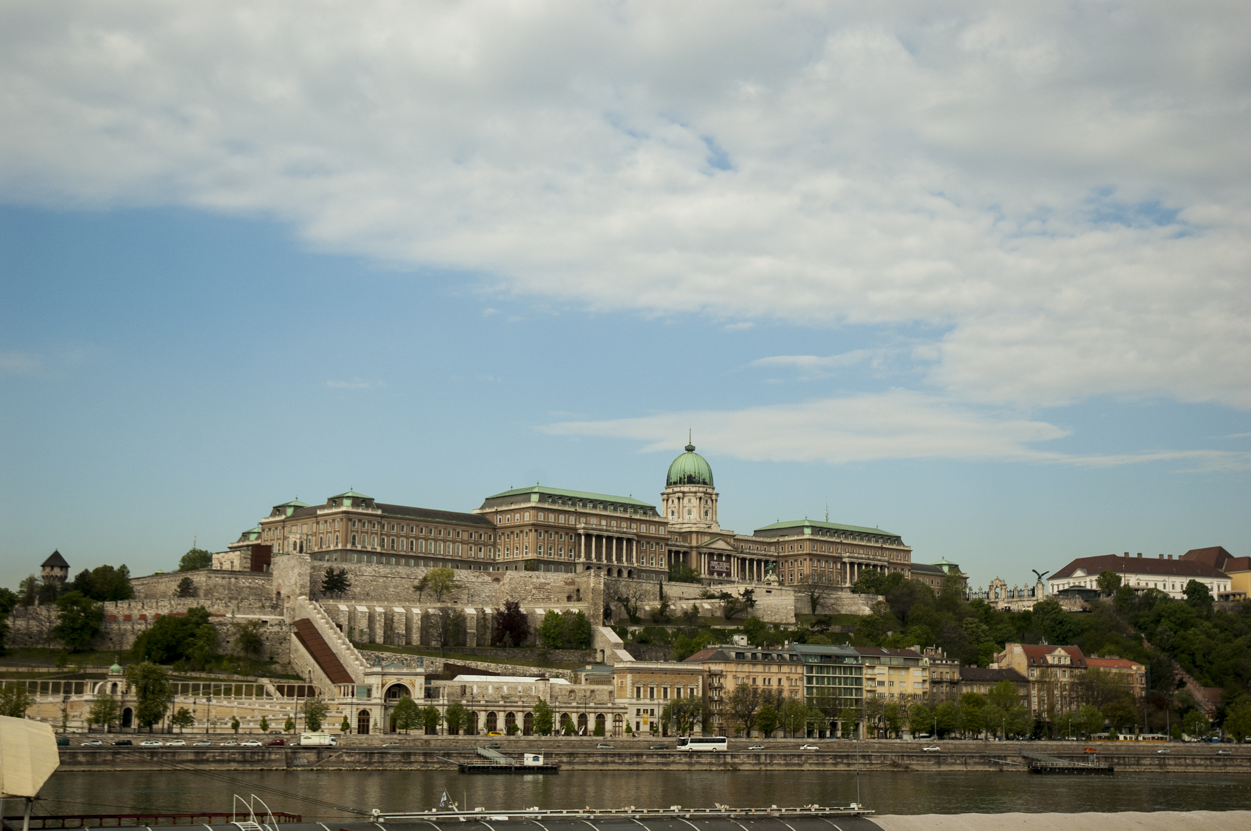 Budapest_Buda_Castle_DSC_4635