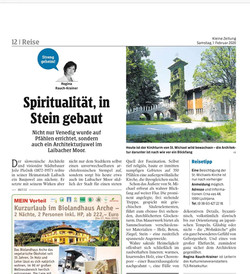 2020-02-01 Laibacher Moor Streng geheim.