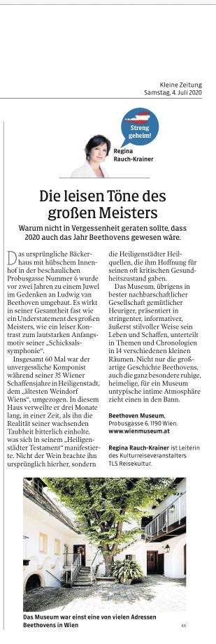 2020-07-04  Beethovenhaus Streng geheim.